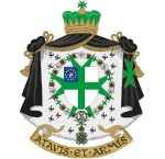GPEU coat of arms